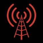 Libertad FM 100.1